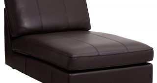 Ikea Chaise Lounges