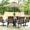 Kmart Patio Umbrellas (Photo 9 of 15)