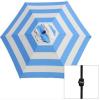Kohls Patio Umbrellas (Photo 11 of 15)