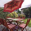 Filey Market Umbrellas (Photo 4 of 25)