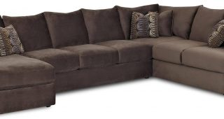 L Shaped Couches With Chaise