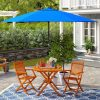 Winchester Zipcode Design Market Umbrellas (Photo 14 of 25)