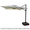 Market Umbrellas (Photo 23 of 25)