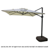 Market Umbrellas (Photo 21 of 25)