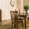 Rae Round Pedestal Dining Tables (Photo 8 of 25)