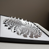 Optical Illusion Wall Art (Photo 10 of 15)