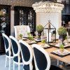Hamilton Dining Tables (Photo 23 of 25)