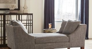Chaise Lounges For Living Room