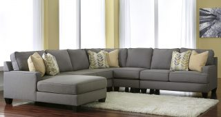 Duluth Mn Sectional Sofas