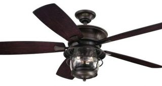 42 Inch Outdoor Ceiling Fans With Lights