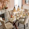 Helms 7 Piece Rectangle Dining Sets (Photo 19 of 25)