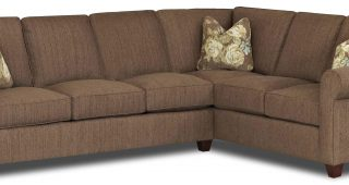 Lancaster Pa Sectional Sofas