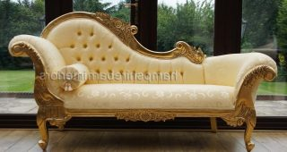 French Chaises