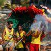 Julian Beach Umbrellas (Photo 14 of 25)