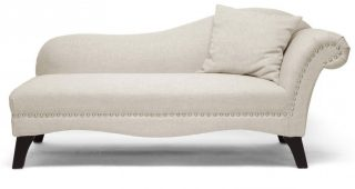 Loveseat Chaise Lounges