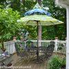 Hettie Solar Lighted Market Umbrellas (Photo 24 of 25)