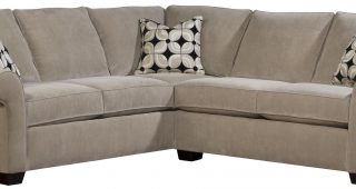Sam Levitz Sectional Sofas