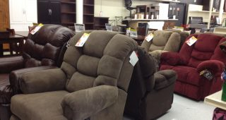 Chaise Lounge Chairs At Big Lots