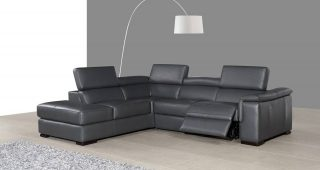 Des Moines Ia Sectional Sofas