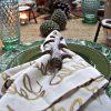 Northwoods 3 Piece Dining Sets (Photo 24 of 25)