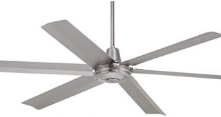 Outdoor Ceiling Fans At Amazon