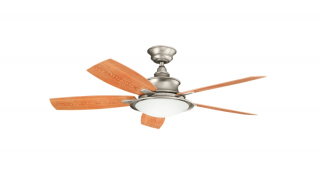 Outdoor Ceiling Fans At Kichler