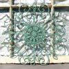 Outdoor Metal Wall Art (Photo 2 of 15)
