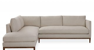 Lee Industries Sectional Sofas