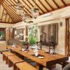 Bali Dining Sets (Photo 12 of 25)