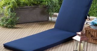 Cheap Chaise Lounge Cushions