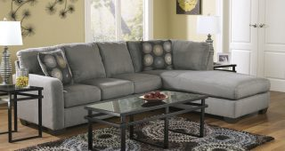 Coffee Tables For Sectional Sofa With Chaise