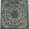 Hammered Metal Wall Art (Photo 13 of 15)