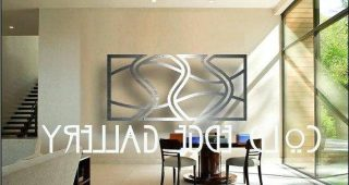 Oversized Wall Art Contemporary