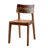 Indian Dining Chairs (Photo 9 of 25)