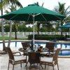 9 Ft Patio Umbrellas (Photo 1 of 15)
