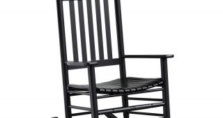 Rocking Chairs For Patio