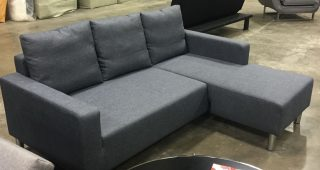 Sectional Sofas For Condos