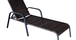 Lowes Chaise Lounges
