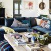 Velvet Sectional Sofas (Photo 15 of 15)