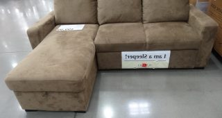 Sofa Chaise Convertible Beds