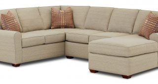 Sofa Chaise Sectionals