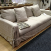Sofas With Removable Cover (Photo 4 of 15)
