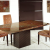 Stone Dining Tables (Photo 16 of 25)