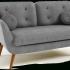 Cheap Retro Sofas