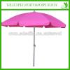 Markley Market Beach Umbrellas (Photo 24 of 25)