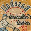 Vintage Baseball Wall Art (Photo 5 of 15)