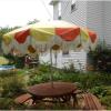 Vintage Patio Umbrellas For Sale (Photo 2 of 15)