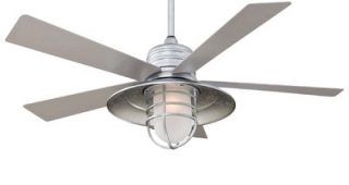 Wayfair Outdoor Ceiling Fans With Lights
