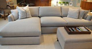 Deep Sofas With Chaise