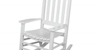 Lowes Rocking Chairs